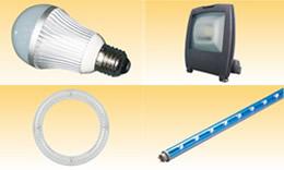 LED関連製品