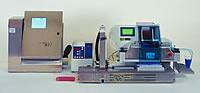 ストロー分注・印刷システム 「コンビシステム」